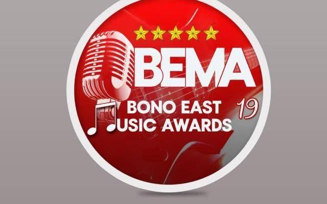 Bono East Music Awards Launched and Appoints PROS