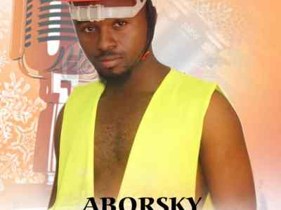 borsky - Hustle (Prod by Ekay)