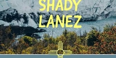 Download Full Shady Lanez Grateful Ep Featuring Top Artistes