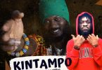 Download Iwan ft Wallistic - Kintampo (Prod Gideon Beat)