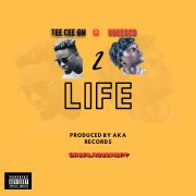 Download Music: Tee Cee Gh Ft Dbeesco - Life (Prod Aka Records)