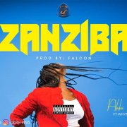 Download Music: Abbi Ima Ft Whyt C - Zanziba (Prod Falcon)