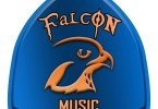 Just In: Falcon Music Part Ways With Abbi Ima and Kubede
