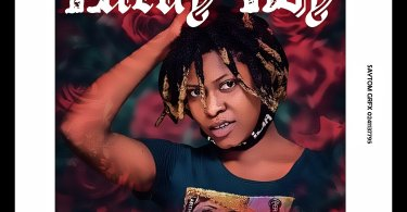 Download Music: Abbi Ima - Lucky Boy ( Prod Cleff Beat )