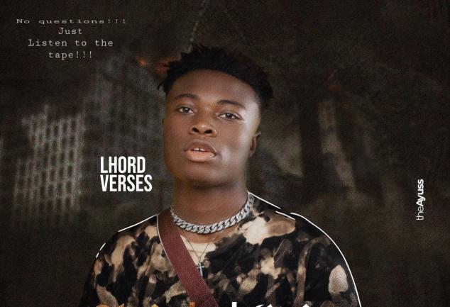 Buy Pain & Gain Album by Lhord Verses