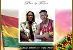 Kwadjoe Defender ft Khofi Images - Ghana