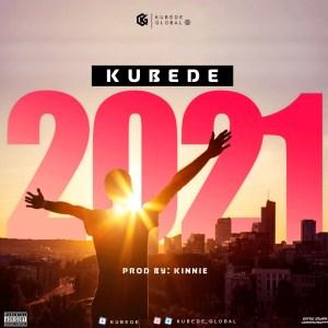 Kubede - 2021