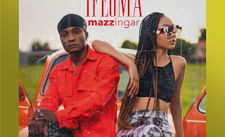 Download Music: Mazzingar - Ifeoma (Prod Dj TraekUp) @its_mazzingar