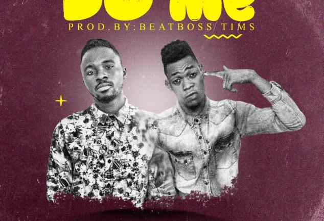 Download Music: Aborsky Ft Tims - Do Me (Prod Beatboss / Tims)