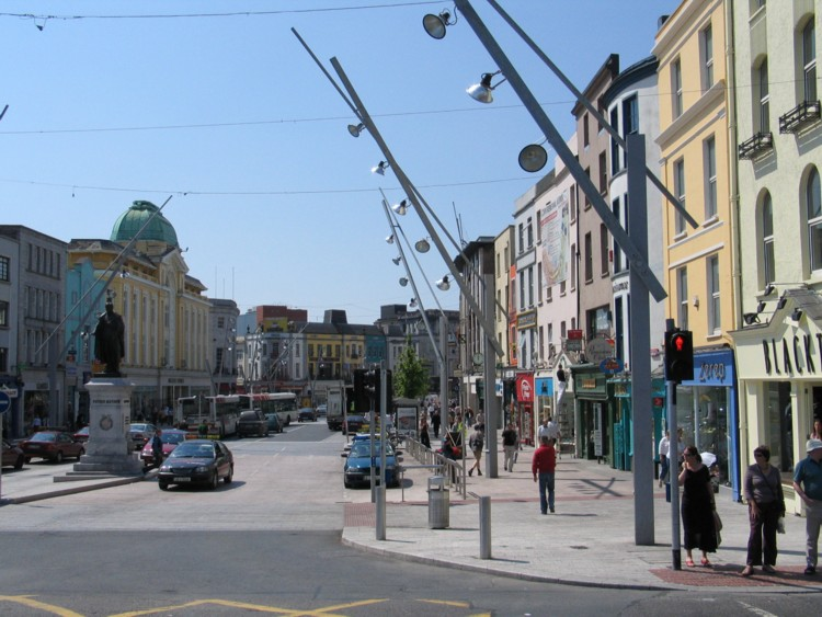 TOP 10 Things To Do In Cork Before You Die