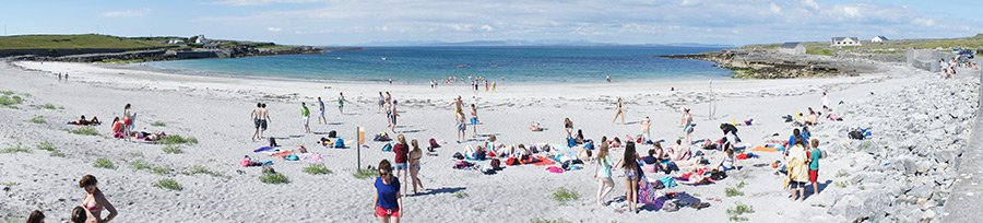 kilmurveybeach