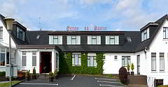 Park Lodge Hotel Spiddal County Galway