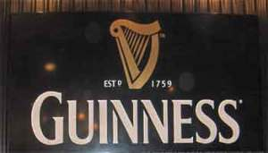 guinness_image_sign