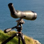 Meopta Meostar S2 82 HD Spotting Scope