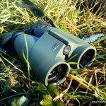 Meopta MeoStar B1 10×42 HD Binocular Review