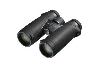 Nikon EDG Binocular Review