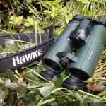 Hawke Frontier ED 8×43 Binocular Review