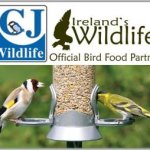Special Free Delivery Weekend promo from CJ Wildlife