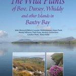 Wild Plants of Bantry Bay