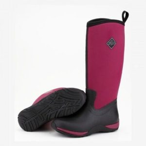 Muck Boots Artic Adventure Tall