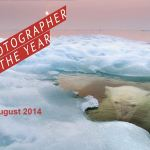 Competition time: win tickets to the Wildlife Photographer of the Year Exhibition