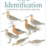 Book Review: The Helm Guide to Bird Identification