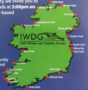 Whale-Watch-Ireland-map