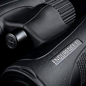 Hawke Endurance ED 8x32 Binocular Review