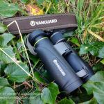 Competition: Win a pair of Vanguard Endeavor EDIV binoculars in time for Christmas
