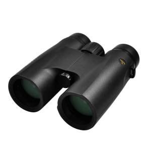 Kite Caiman Binocular