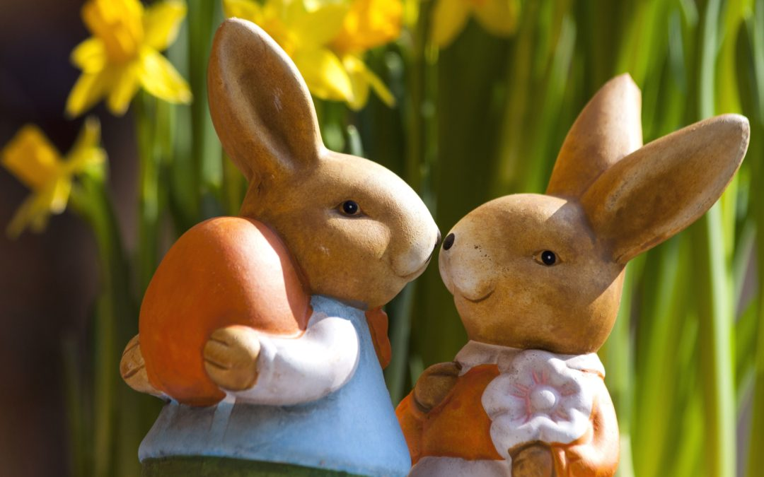 A Guide to Celebrating Easter in Ireland
