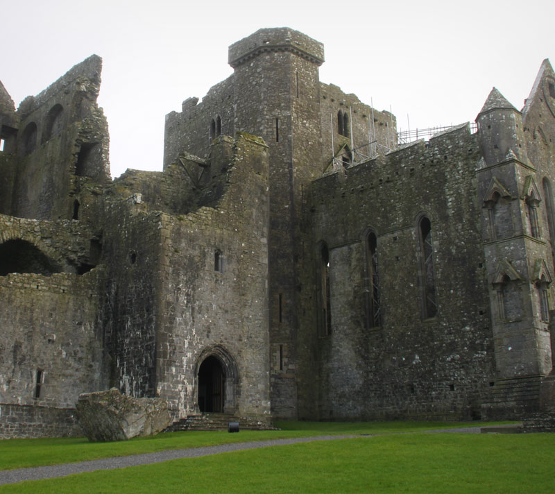 14 Day Luxury Tour of Ireland with Private Chauffeur   luxury