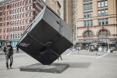 NY-024