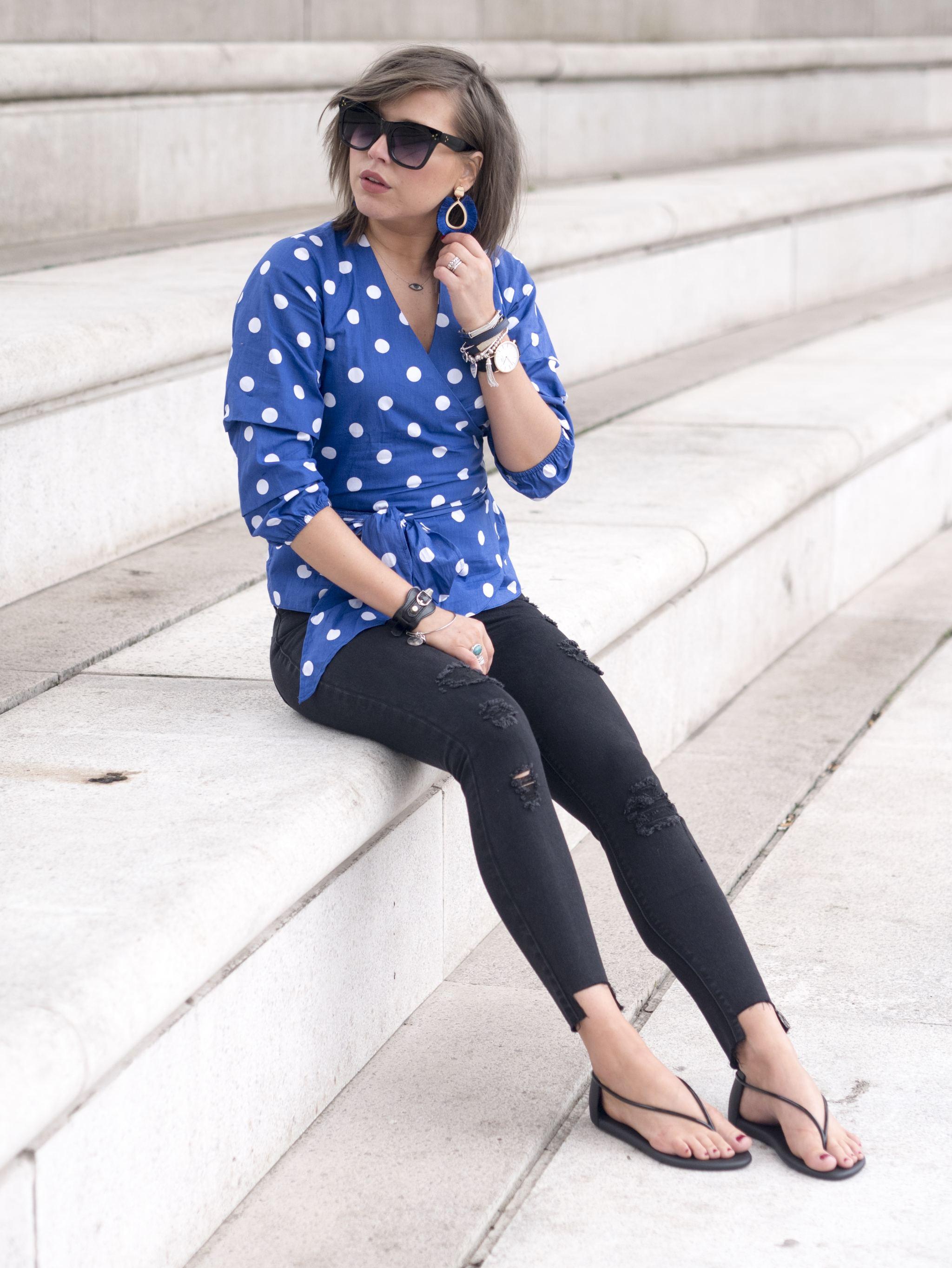 manchester fashion blogger, manchester fashion, fashion blogger, Ipanema x Philippe Starck, Ipanema sandals, ipanema flip flops