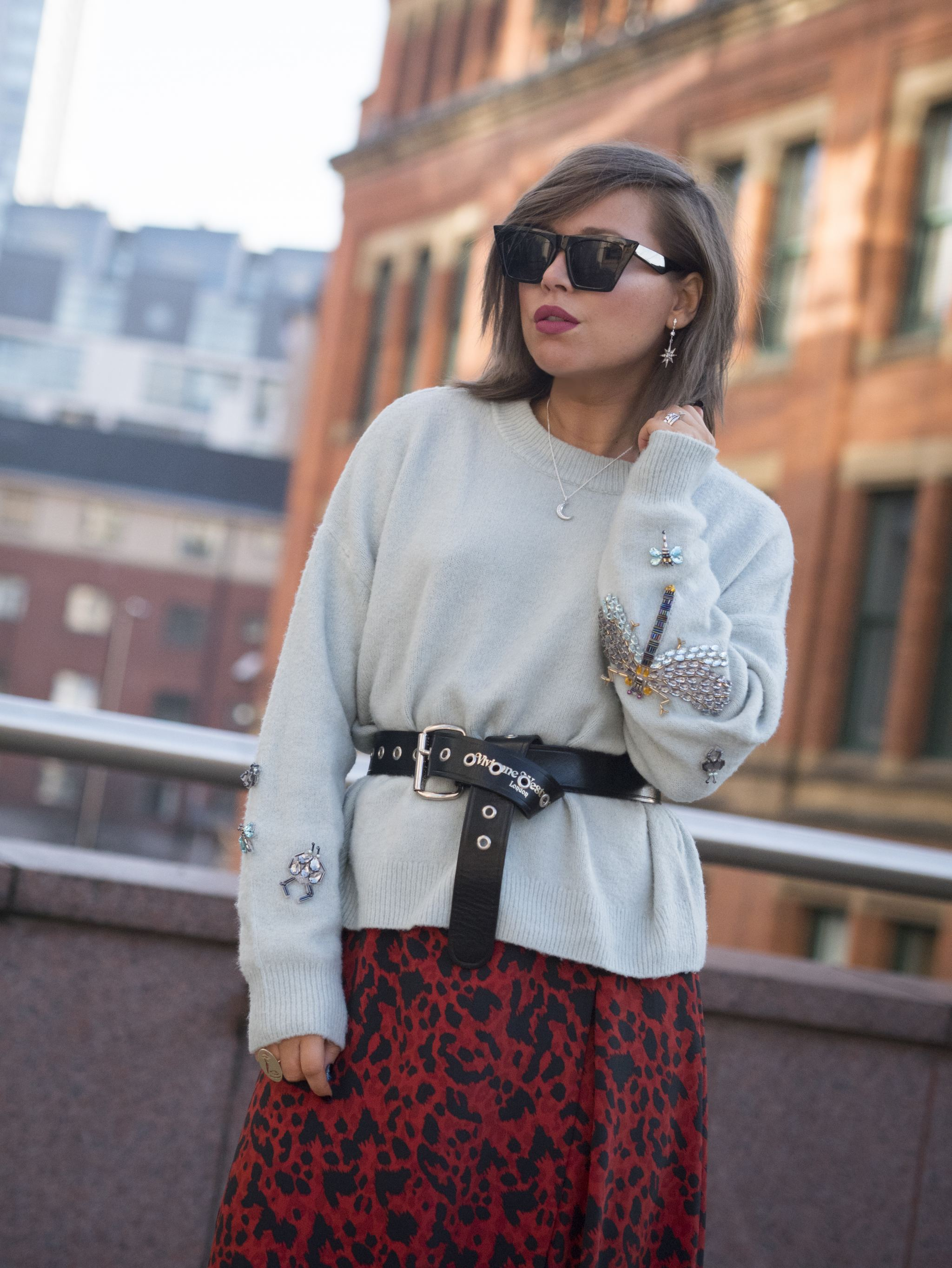 manchester fashion blogger, manchester fashion bloggers, ukblogger, thomsa sabo, thomas sabo jewellery ,Celine sunglasses, manchester bloggers, manchester fashion blogger