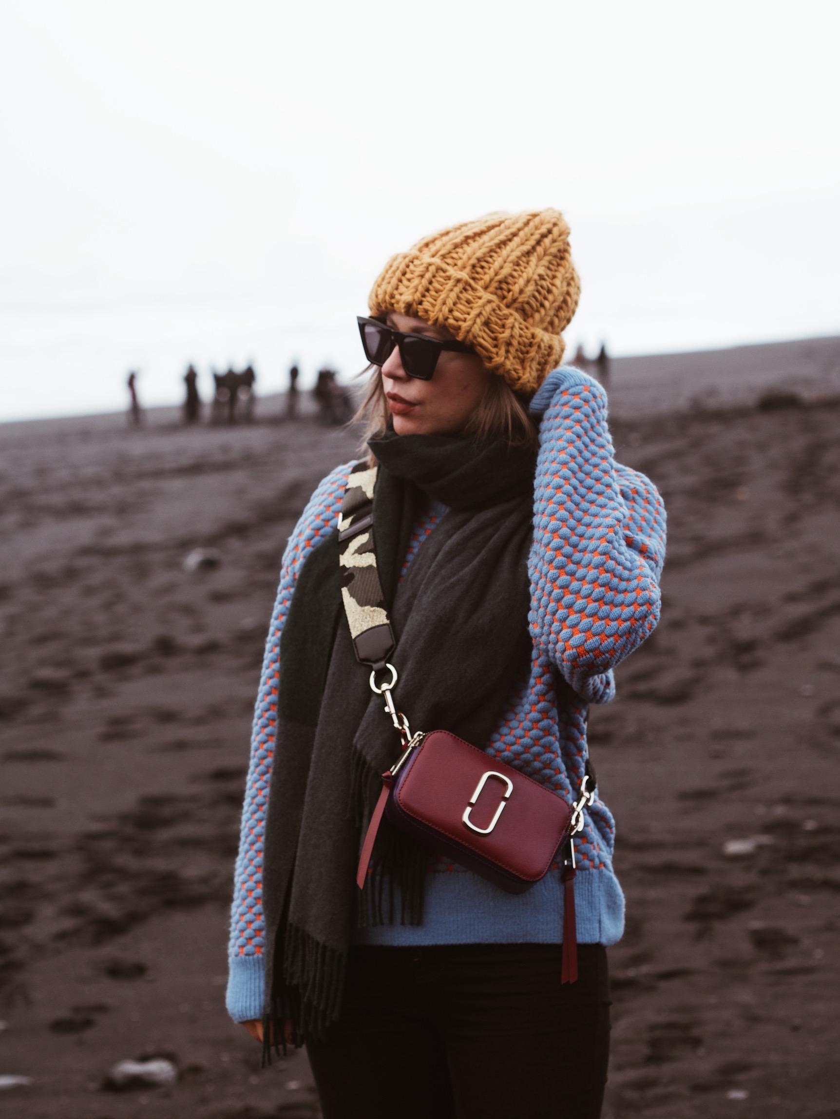 manchester fashion blogger, manchester bloggers, travel blogger, Reykjavik, Iceland Reykjavik, visit Reykjavik, visit Reykjavik, fashion blogger, glasier