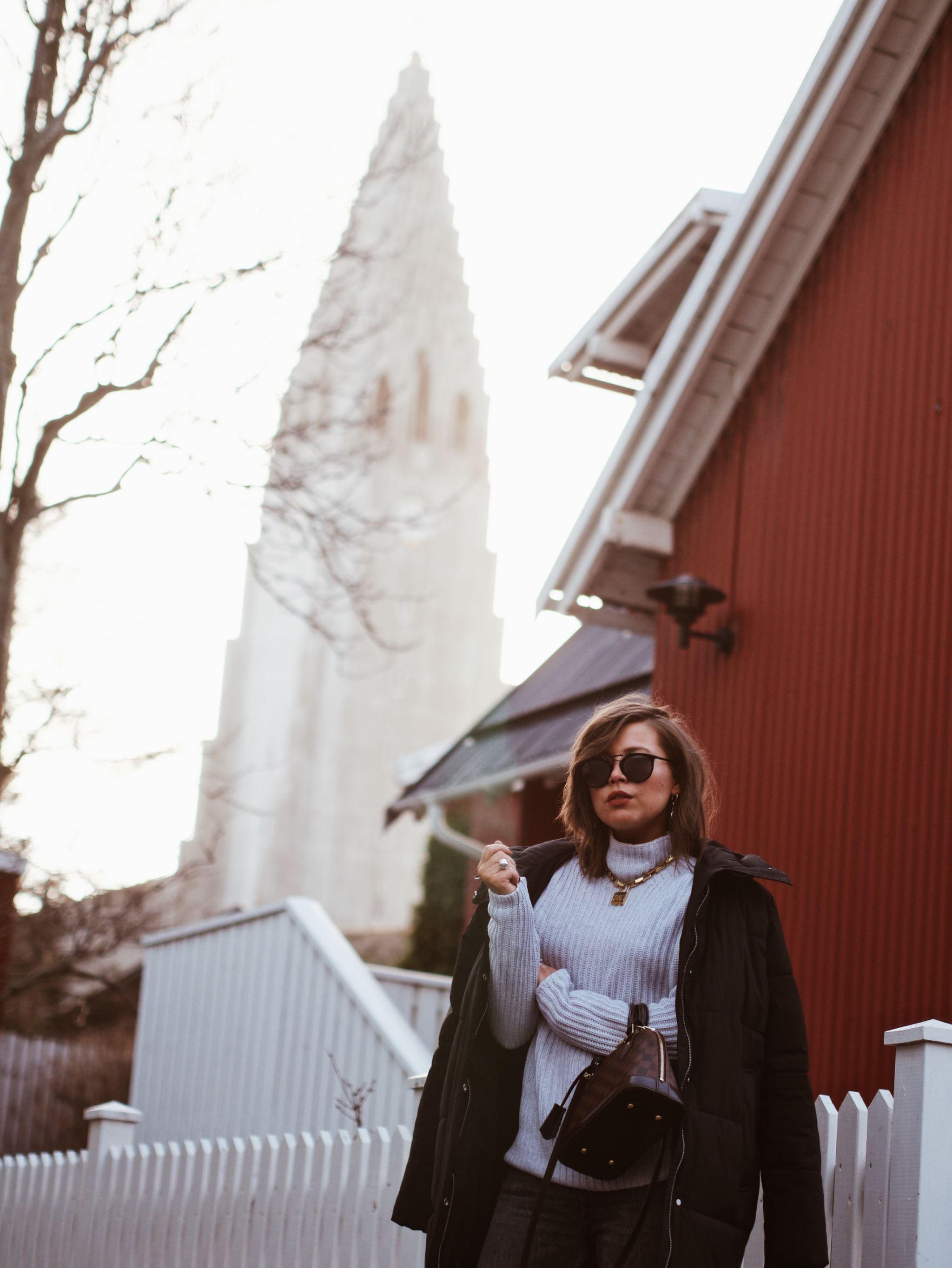 manchester fashion blogger, manchester bloggers, travel blogger, Reykjavik, Iceland Reykjavik, visit Reykjavik, visit Reykjavik, fashion blogger,