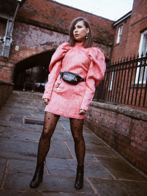 manchester fashion blogger , fashion looks, best tops for 2020, summer 2020, fashion blogger, fashion looks, street style, manchester influencer