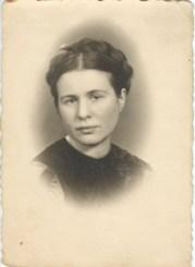 Irena Sendler_6111245890_o