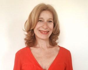 Irène Bennoun-Psychologue Montreuil-Accueil