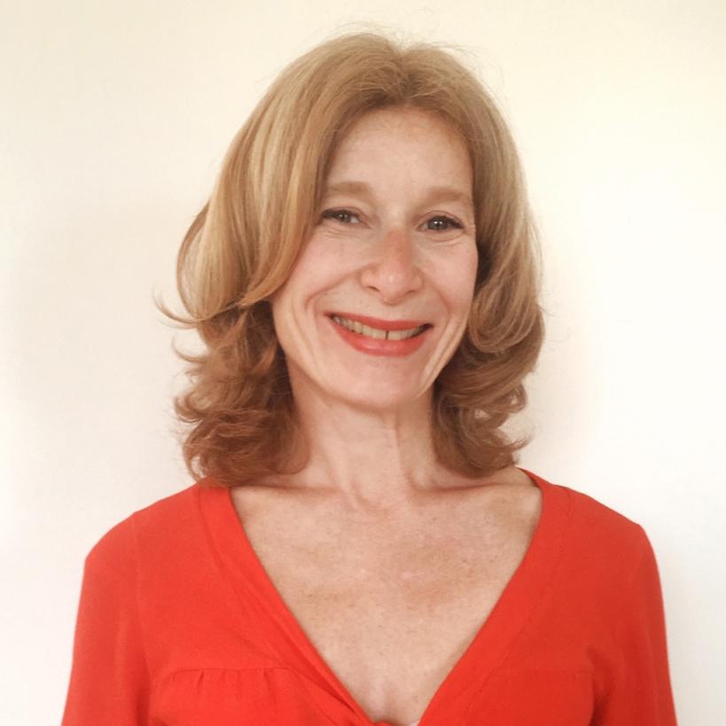 Irène Bennoun-psychologue Montreuil A propos