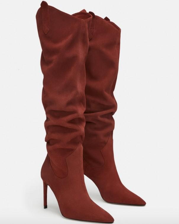 scarpe di tendenza autunno inverno-10