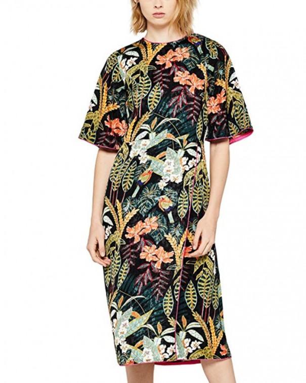 vestiti da acquistare per l'estate