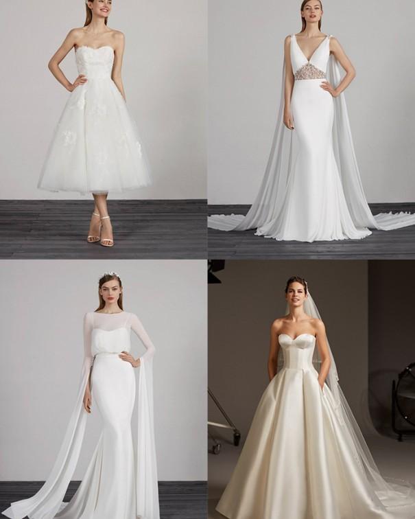Vestiti-da-sposa-2019-2020