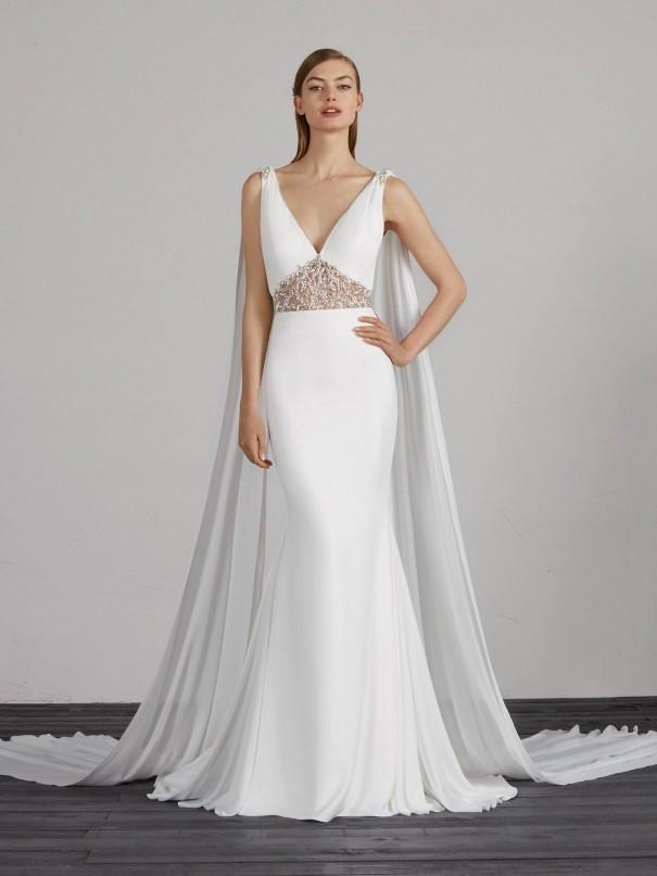 Vestiti-da-sposa-particolari--l'abito-mantella
