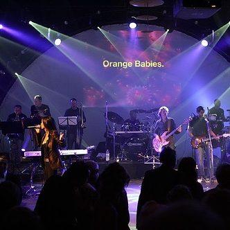philips-concert-geldredome-irene-de-raadt