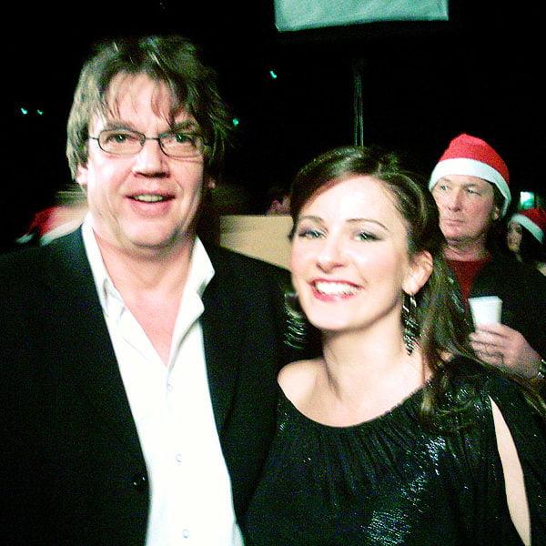 zangeres-irene-de-raadt-henk-westbroek-gelredome-philips-concert