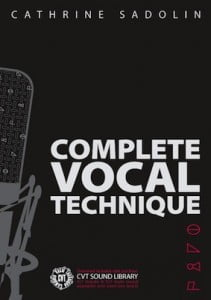 Complete zangtechniek