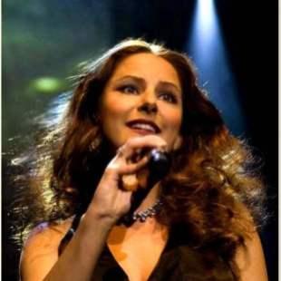 Irene_de_Raadt zangeres sopraan zangdocente