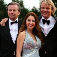 zangeres-irene-de-raadt-orange-babies-zangeres-zangles-amstelveen-pianoles-sopraan-huwelijk